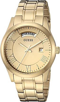 GUESS - U0994L2