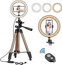 Mejor Beauty Camera Para Pc de 2020 - Mejor valorados y revisados