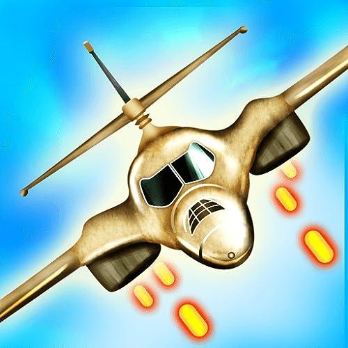 edição criaturas livres ataques da força aérea magia