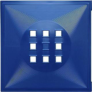 Mejor Estanteria Azul Ikea de 2021 - Mejor valorados y revisados
