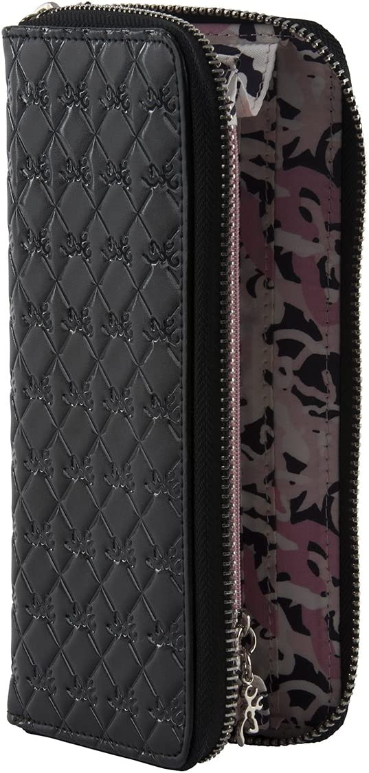 excellence Browning Women's Oakland Mall Wallet