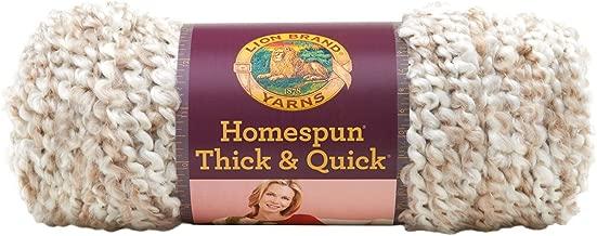 homespun goods