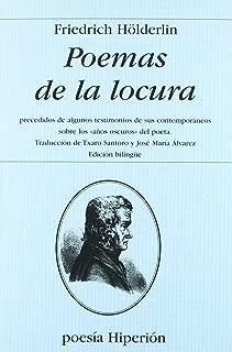 friedrich holderlin poemas