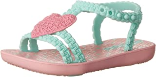 [Ipanema] My 1st Sandals Baby/Infant Sandals [並行輸入品]