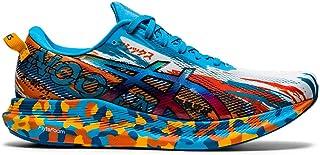 Men's Noosa TRI 13 Running Shoes