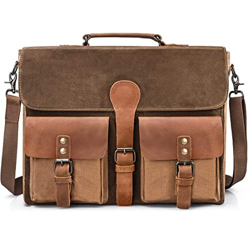 4ac9f23cdd0 Best Work Bags: Amazon.com