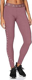 Favorite Graphic - Legging Mujer