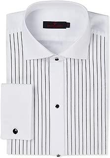 Pierre Cardin Tuxedo Shirt for Men