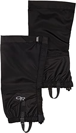 Rocky Mt High Gaiters