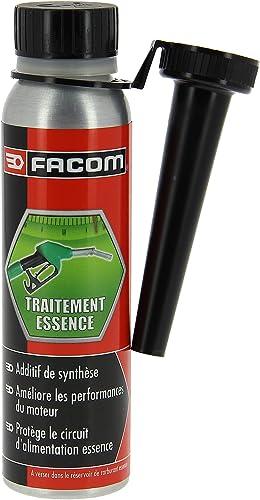Facom 006004 Traitement Essence