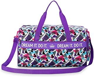 Princess Duffle Bag for Girls by Our Universe