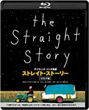 Best the straight story blu ray Reviews