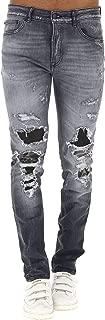 Best marcelo burlon jeans Reviews