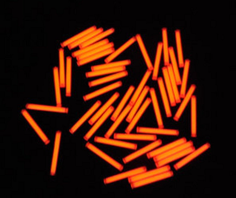 1pcs Trit Vials Tritium SelfLuminous 15Years 3x22.5mm by ACOUNT