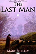 The Last Man - Classic Illustrated Edition