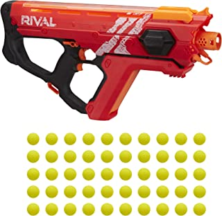 Best nerf rival shotgun Reviews
