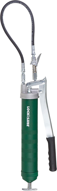 LockNLube Lever Grip Max 69% OFF Grease NEW Gun