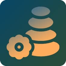 Relax Melodies Pro - STRESS RELIEF MUSIC