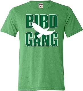 Best bird gang shirt Reviews