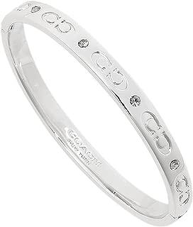 Best coach bangle bracelet Reviews