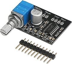 diy portable amplifier