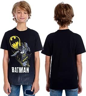 Best lego batman t shirt toddler Reviews