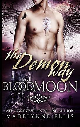 The Demon Way: Volume 2