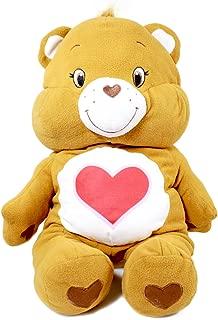 Care Bears Tenderheart Bear Large 24