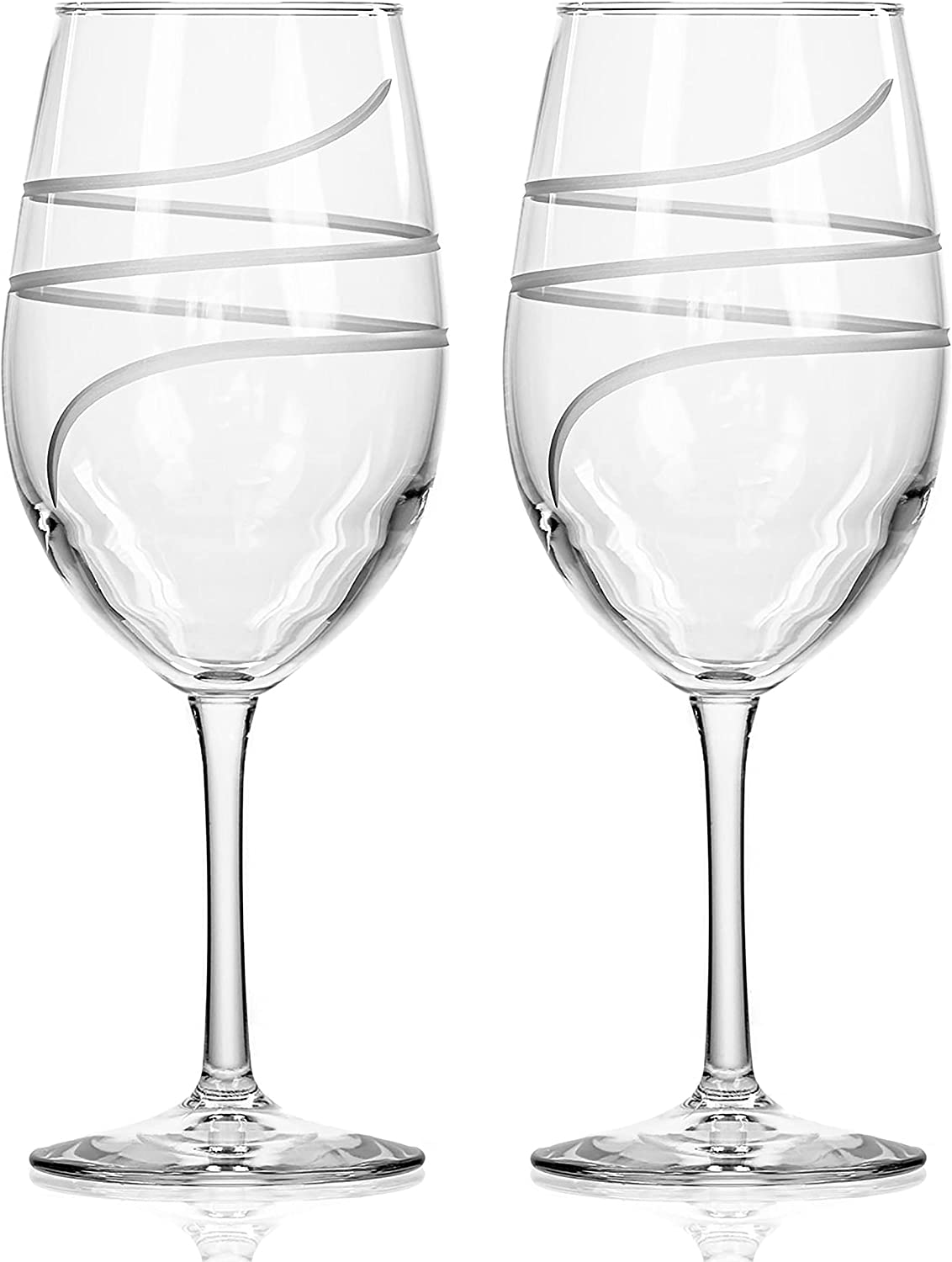 Rolf Glass Twist All Max 83% OFF Purpose Wine Made Ounce 18 Proudly 5 popular -