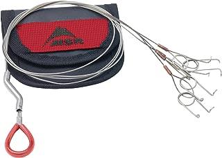 MSR WindBurner Camping Stove Hanging Kit