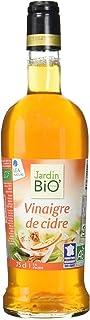 Jardin Bio Vinagre De Sidra 75 Cl 75 Cl - 200 g