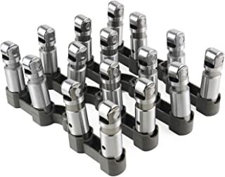 Set of MDS Hydraulic Valve Lifter Lifters Fits Chrysler Dodge Jeep 5.7L 6.4L HEMI 2005-2017 Part# 53021726AE 53021726AD for Multi-Displacement System