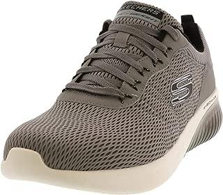 Skechers Mens Skech-Air Ultra Flex-Orburn Lifestyle Performance Walking Shoes