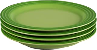 Best le creuset salad plates Reviews
