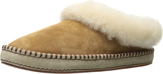 UGG Women's Wrin Slipper