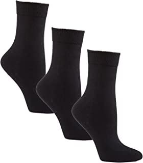 Jox Sox For Women