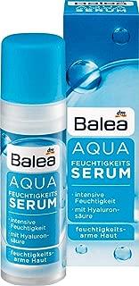 Best balea aqua serum Reviews