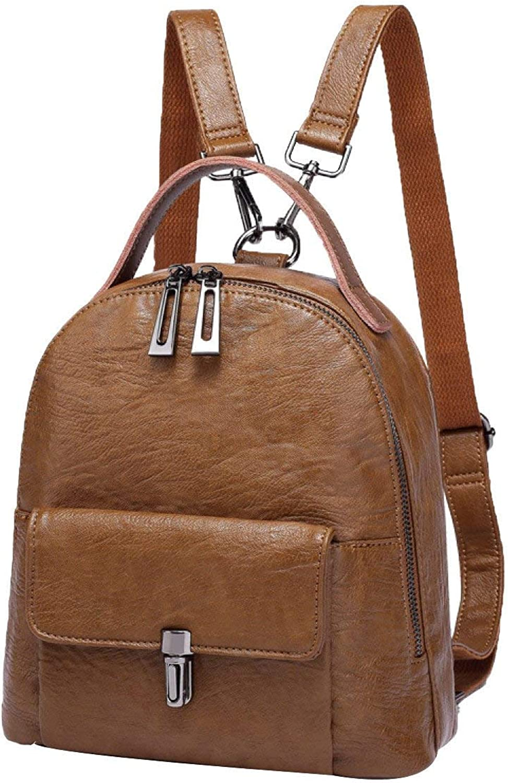 Kin Backpack Casual Daypack for Women School Bag for Girls Travel Backpack Casual Backpack