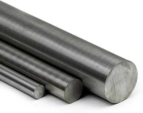 Phenol-Hartgewebe Rundstab Ø 15 mm// Länge 1000 mm Rundmaterial Rund