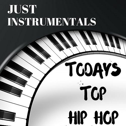 Purple Lamborghini Instrumental By Wicker Hans On Amazon Music