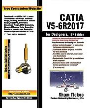 Best catia v5 ebook Reviews