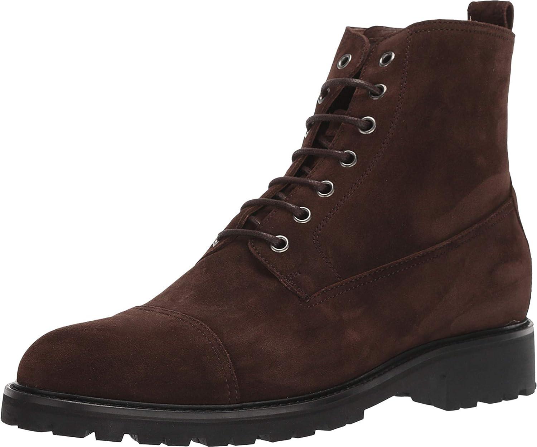 Amazon.com: Belstaff New Alperton Boot