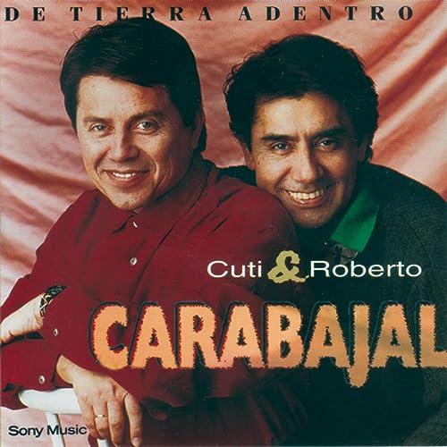 Pelota de Trapo de Cuti & Roberto Carabajal en Amazon Music ...