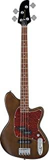 Best ibanez tmb100 4 string electric bass guitar Reviews