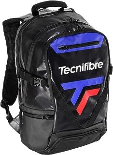 Tour Endurance Tennis Backpack Black ()