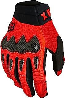 Fox Racing Mens Bomber Mountain Biking Glove