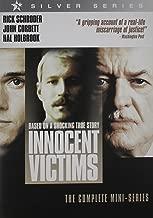 innocent victims 1996