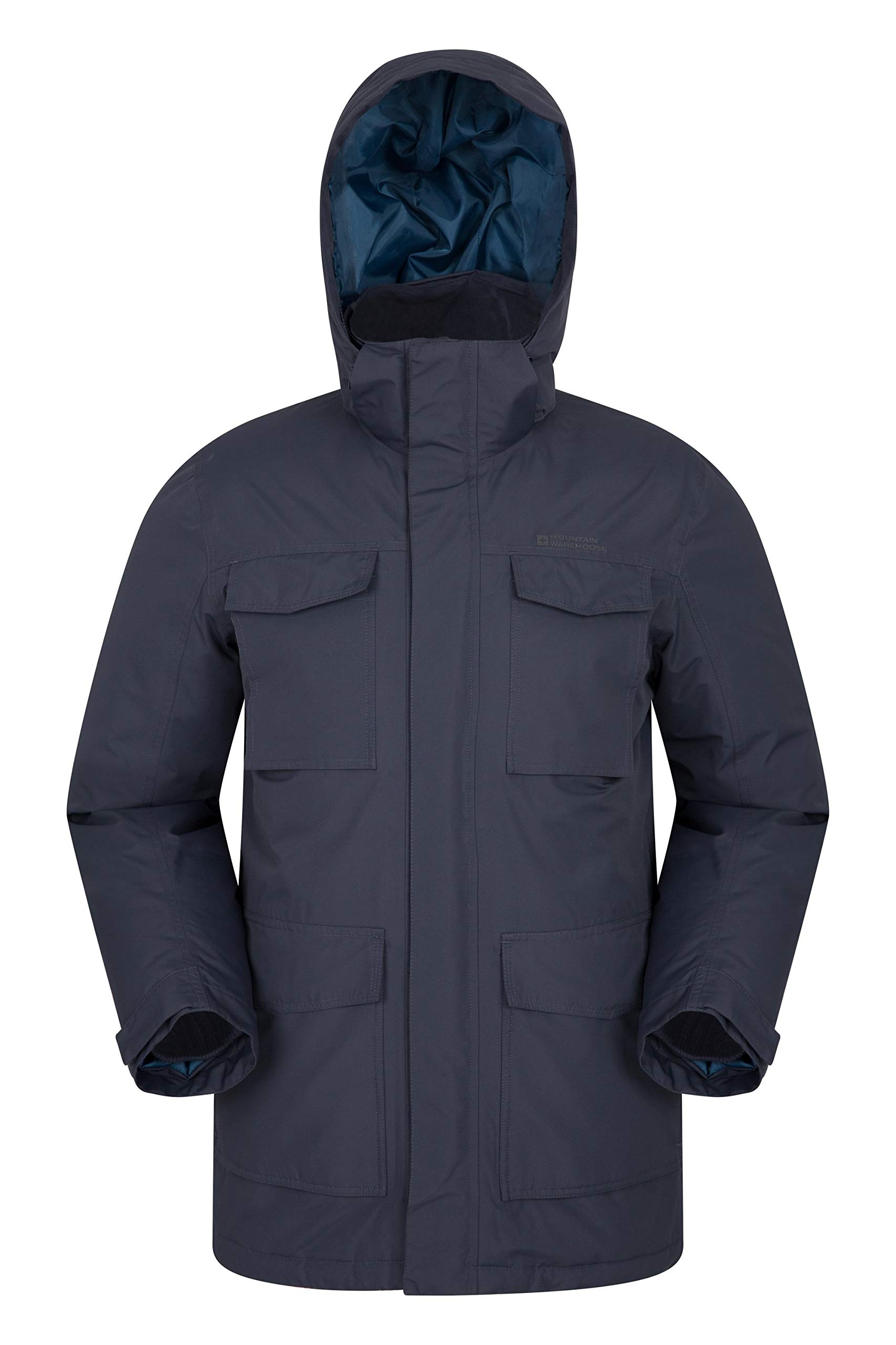Mountain Warehouse Concord Extreme Winter