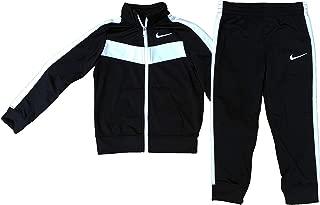 Amazon.es: Nike - Chándales / Niño: Deportes y aire libre