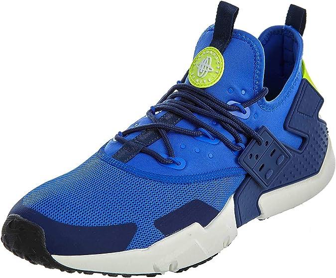 Nike Men's Running Shoes